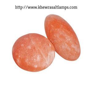 Khewra Salt Massage Soap 2