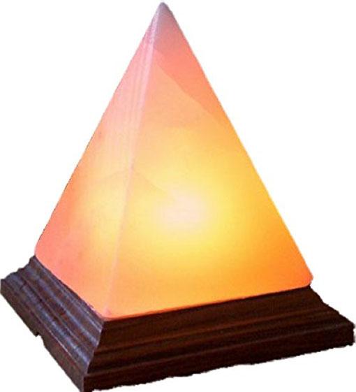 Khewra Prymind Lamp 1