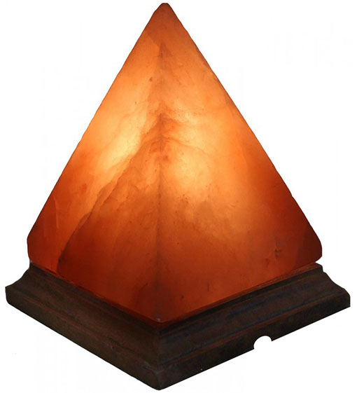 Khewra Prymind Lamp 2