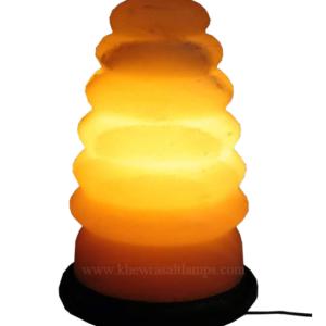 Beehive Multi Color(USB) Lamp