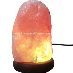 Natural Multi Color(USB) Lamp