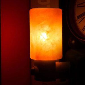 Khewra Night Salt Lamp – Wall Natural Salt Lamp