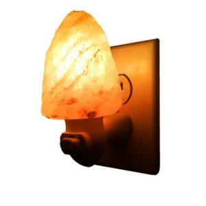 Khewrasaltlamps 02