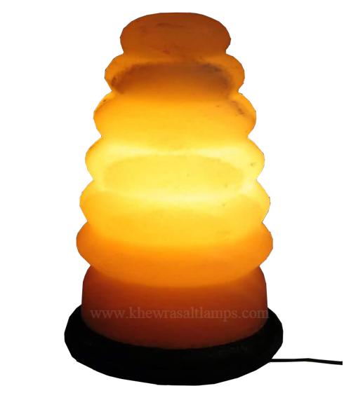 Khewrasaltlamps Usb 07