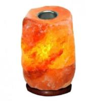 Khewra Aroma Salt Lamp