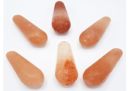 Massage Salt Rod (SPA & Massage)