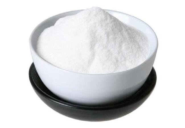 Edible Granular Salt
