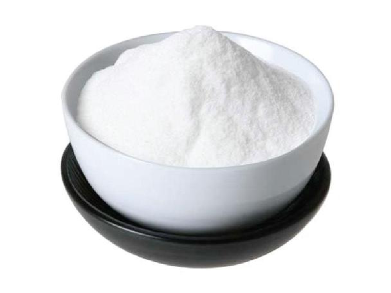 Edible White Salt (Pure Edible Salt)