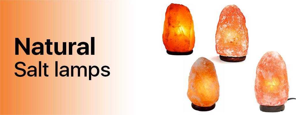 khewra-salt-lamps-02
