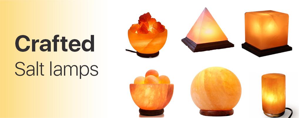 khewra-salt-lamps-04