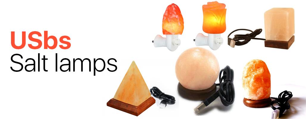 khewra-salt-lamps-08